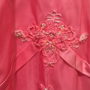 Mary's Bridal Dresses - Mary's Pageant or Flower Girl Dress